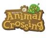 Animal Crossing Nintendo Direct dorazí do vášho mesta už 2. novembra