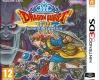Nový rok prinesie už 20. januára 2017 nový svet k záchrane v hre Dragon Quest VIII: Journey of the Cursed King