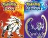 Nové Z-útoky a noví Pokémoni pre hry Pokémon Sun a Pokémon Moon