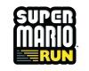 Super Mario Run sa rozbehne na iPhonoch a iPadoch už 15. decembra tohto roku