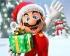 Darujte tento rok na Vianoce zábavu so zariadeniami z rodiny Nintendo 3DS