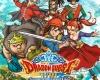Zahájte nový rok záchranou sveta v hre DRAGON QUEST VIII: Journey of the Cursed King pre všetky zariadenia z rodiny Nintendo 3DS