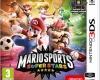 Súperte s tými najlepšími v hre Mario Sports Superstars už 10. marca na všetkých zariadeniach z rodiny Nintendo 3DS