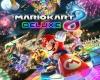 Pretekári všetkých vekových kategórií budú môcť v hre Mario Kart 8 Deluxe od 28. apríla zasadnúť za volant kdekoľvek, kedykoľvek a s kýmkoľvek