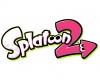 Najlepšie európske Splatoon tímy sa stretnú vo veľkom Grand Finále v Paríži už 1. apríla