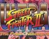 Prebuďte v sebe bojového ducha doma alebo na cestách v hre Ultra Street Fighter II: The Final Challengers, ktorá vychádza 26. mája na Nintendo Switch