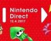ARMS a Splatoon 2 vo svetle reflektorov poslednej Nintendo Direct prezentácie