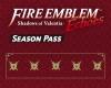Rozšírte svoje dobrodružstvo v hre Fire Emblem Echoes: Shadows of Valentia so stiahnuteľným obsahom už v deň jej vydania
