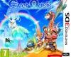 Preskúmajte na všetkých zariadeniach z rodiny Nintendo 3DS púštny svet plný tajomstiev v hre Ever Oasis už 23. júna tohto roka