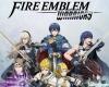 Nintendo odhaľuje detaily DLC pre Fire Emblem Warriors na konzolu Nintendo Switch