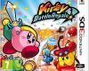 Kirby versus Kirby prichádza! Pripravte sa na vstup do arény v Kirby Battle Royale, ktorá vyjde 3. novembra na Nintendo 3DS