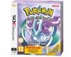 Pokémon Crystal pre zariadenia z rodiny Nintendo 3DS bude do-stupný na Nintendo eshope už 26. januára 2018