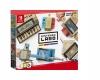 Nintendo Labo spája tvorbu, hranie a objavovanie v zábavné interaktívne zážitky s Nintendo Switch