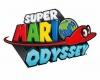 Bezplatná aktualizácia pre Super Mario Odyssey je teraz dostupná na stiahnutie