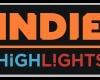 Nové Indie Highlights video spoločnosti Nintendo predvádza škálu strhujúcich indie hier, ktoré vyjdú na Nintendo Switch