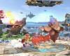Super Smash Bros. Ultimate sa stáva historicky najrýchlejšie predávanou hrou pre konzolu Nintendo v celej Európe