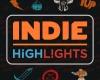 Nové Indie Highlights video odhaľuje hru SteamWorld Quest, ktorá na Nintendo Switch vyjde v roku 2019
