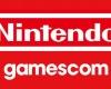 Nintendo prináša na gamescom 2019 hry na mieru pre každého