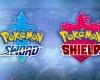 Direct představil novinky ze světa Pokémon her pro Nintendo Switch konzoli