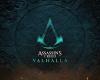 Staňte se legendárním vikingským válečníkem v Assassin's Creed® Valhalla