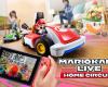 Nový trailer blíže představuje novinku Mart Kart Live: Home Circuit na Nintendo Switch