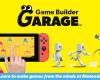 Nový trailer přibližuje Game Builder Garage