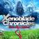 Xenoblade Chronicles: Definitive Edition nyní dostupné