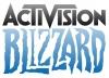 Activision/Blizzard