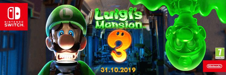 SK Luigi
